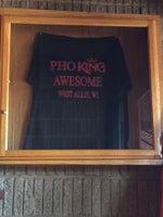 Pho King