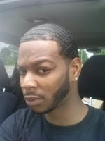 Fresh 2 Def Cutz