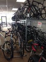Georgetown CycleWerx