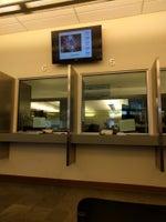 SFMTA Customer Service Center