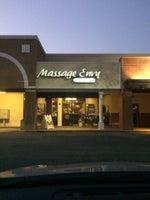 Massage Envy - Winter Park