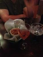 The Picantillo Restaurant