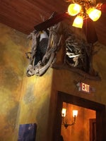 Stagecoach Grille