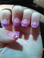 TM Nails