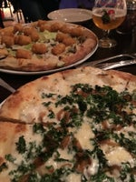 Stoked Woodfired Eatery