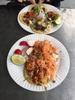 Tacos La Estrella