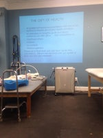 Wolke Chiroptactic & Rehabilitation