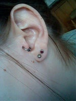 K&K Piercing and Jewelry