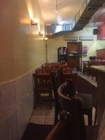 El Nuevo Portal Restaurant