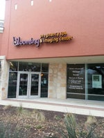 Blooming Pregnancy Spa & Imaging Center