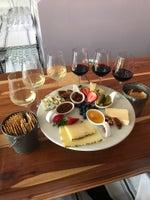 Nectar Wine Bar & Ale House
