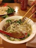 Saigon One Restaurant