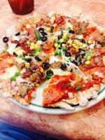 Maggie's Pizza & Deli