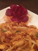 Saigon Asian Bistro