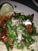 Burrito Poblano