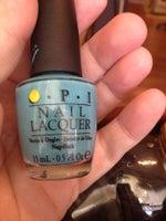 Nails Tek