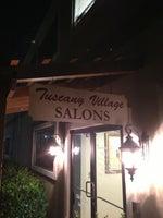 Tuscany Village Salons