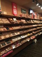 En Fuego Tobacco Shop