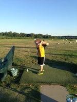 Perche Creek Golf Club
