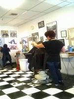 Expert Haircuts