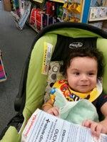 cvs pharmacy photos reviews newington ct