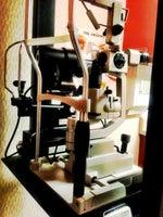 Encino Optometric Center