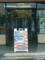 Dry Clean Super Store