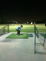 Super Sports Golf & Rec Center