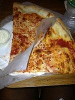New York Pizzeria (Slices)
