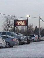 Karl's Cabin Restaurant