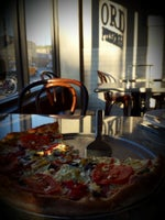 ORD Pizzeria
