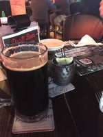 Draught House 50