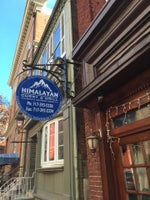 Himalayan Curry & Grill