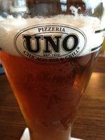 Uno Pizzeria & Grill - Kissimmee