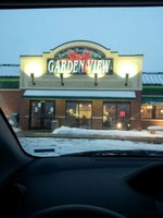 Garden View Family Restaurant