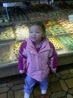 bakery delite