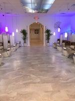 Bellagio Nails & Spa - Prices, Photos & Reviews - Medford, MA