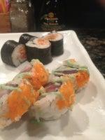 Oishii Sushi & Japanese Steakhouse