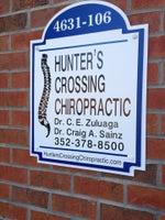 Hunter's Crossing Chiropractic
