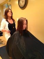 Splash Hair Studio