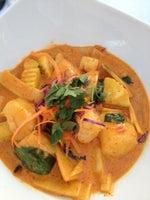 Merlion Thai Restaurant & Lounge
