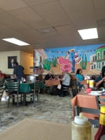 Eddie's Taco House