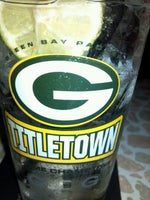 Baldwin Street Grille