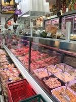 A & S Italian Fine Foods