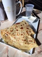 Leonidas Cafe