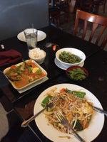 Exotic Thai