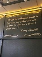 The Rinkydink Cafe