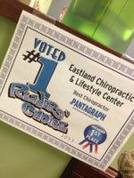 Eastland Chiropractic Center