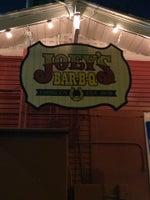 Joey's Bar-B-Q