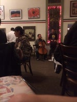 Chapala Cafe